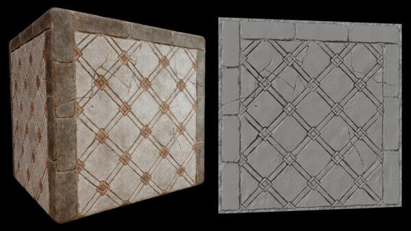 hansol-jo-hansoljo-h-relieffloorb-render