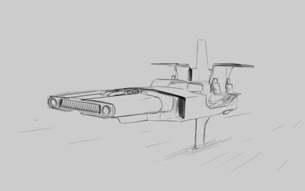 vehicle_004_sketch-scaled