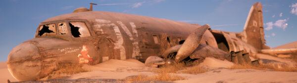 freddie-pitcher-desertcrashsite-11-scaled