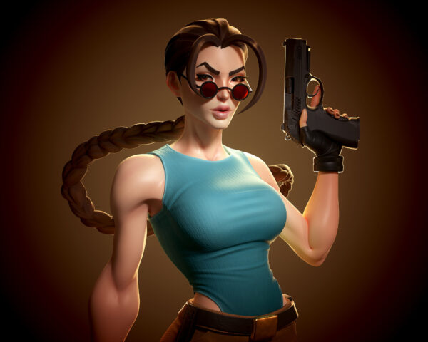 kat-unsworth-laracroft-torso-scaled