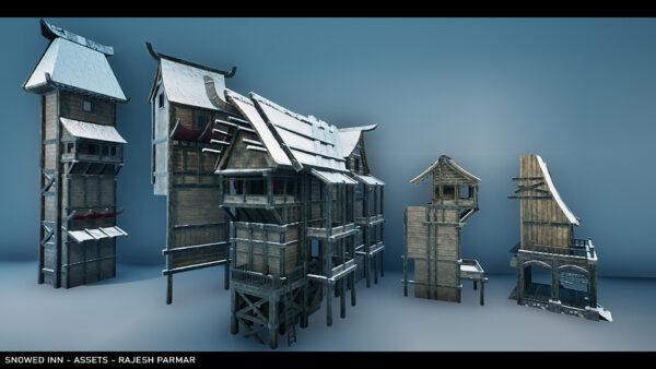 rajesh-parmar-houses