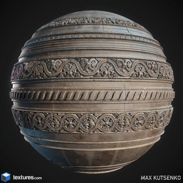 sphere14