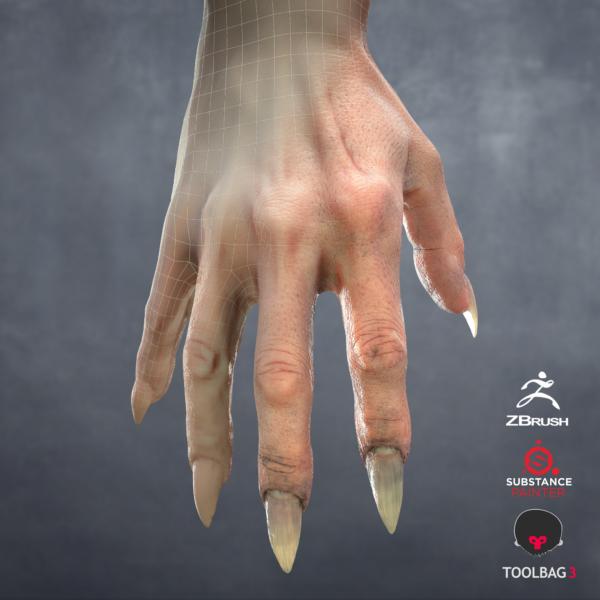 1-hand-thumbnail