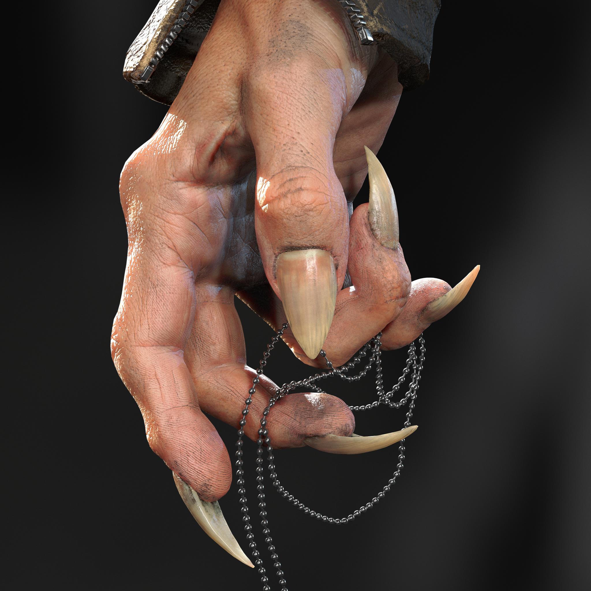 3-hand_dogtags