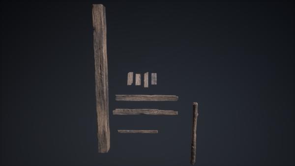 4_wood_parts