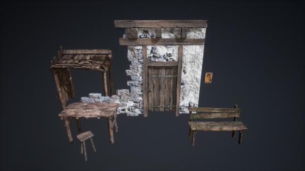 5_wood_parts_assets