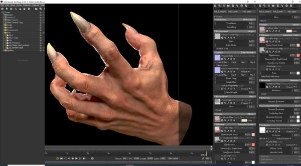 6-Hand-Texture-breakdown
