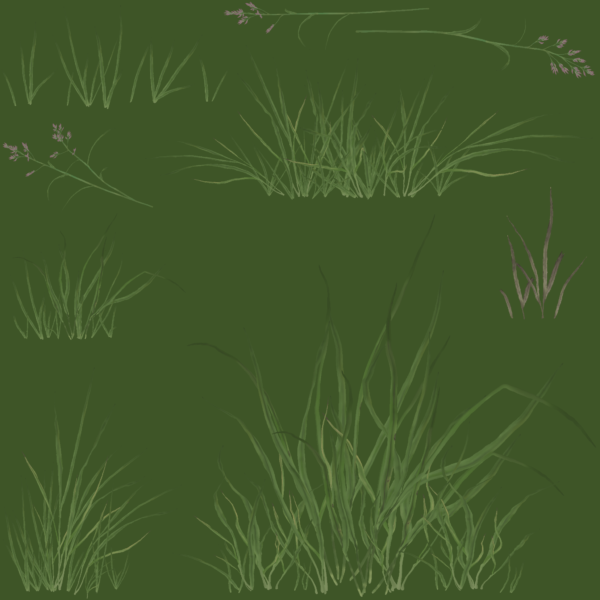 8_grass_all