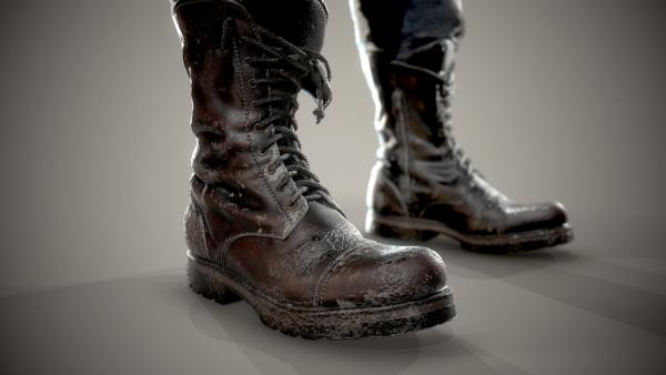 boot1ab