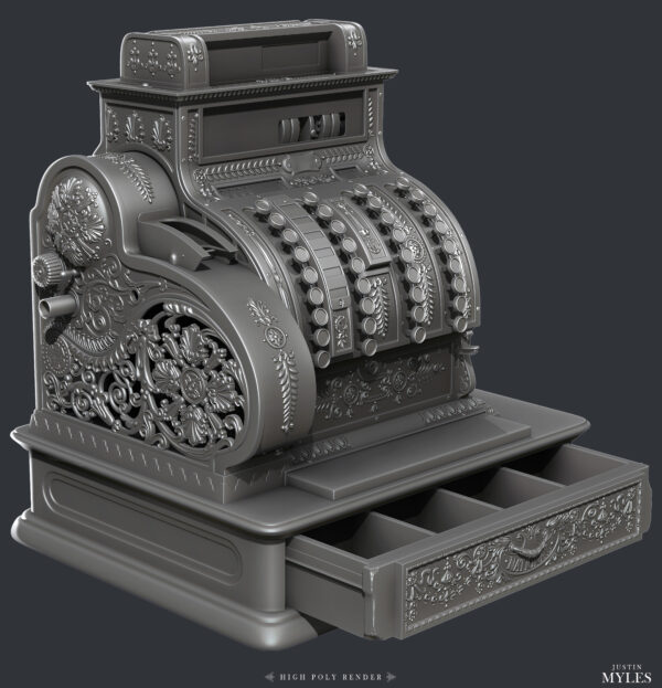 HighPoly_02-1-scaled