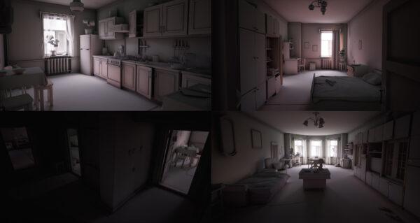 lighting1-scaled