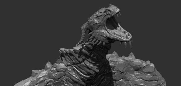 Dragon2-scaled