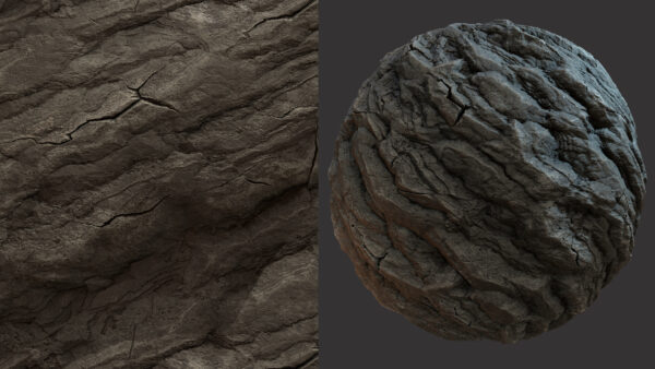 Rock-Tileable-scaled