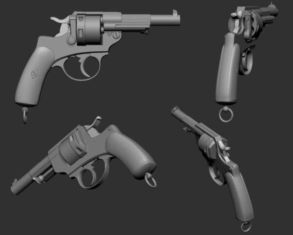 gun_highPoly_01