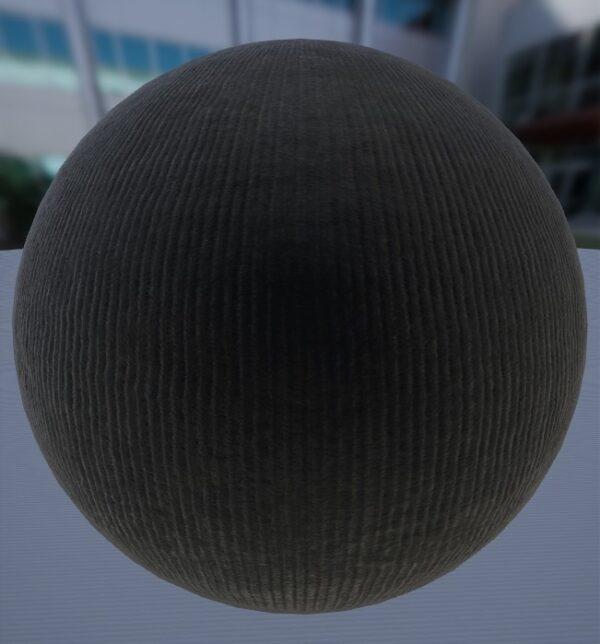 image-114