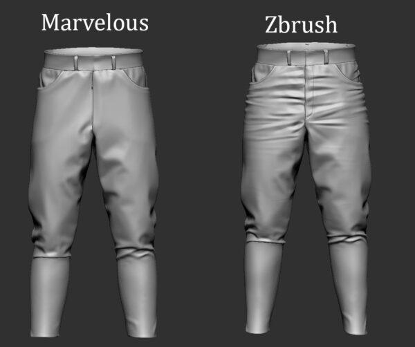 marvelousToZbrush_02