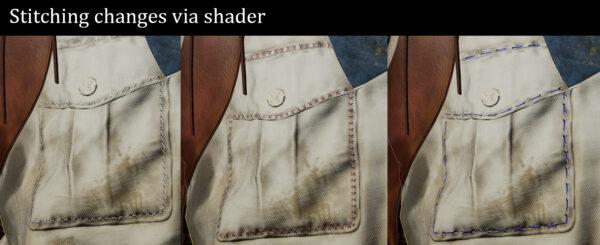 stitchingShader