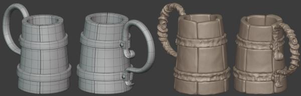 02_sculpt_2_mug