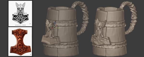 02_sculpt_3_mjolnir