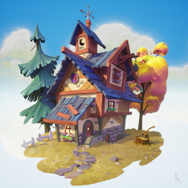 Cute-Stylized-House-Final-Comp-scaled