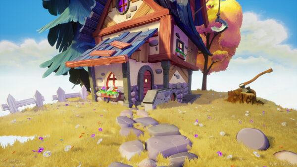 Cute-Stylized-House-Shot-02