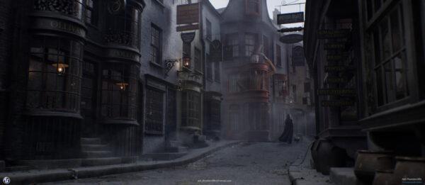 ash-thundercliffe-diagon-alley-movie-a
