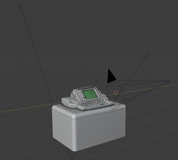 lighting_setup