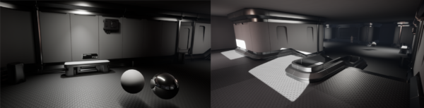 Blockout_Pic