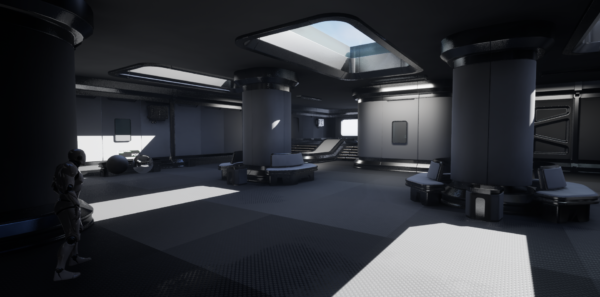 Blockout_Pic2