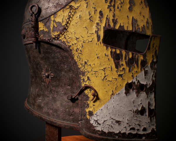 Helmet_10