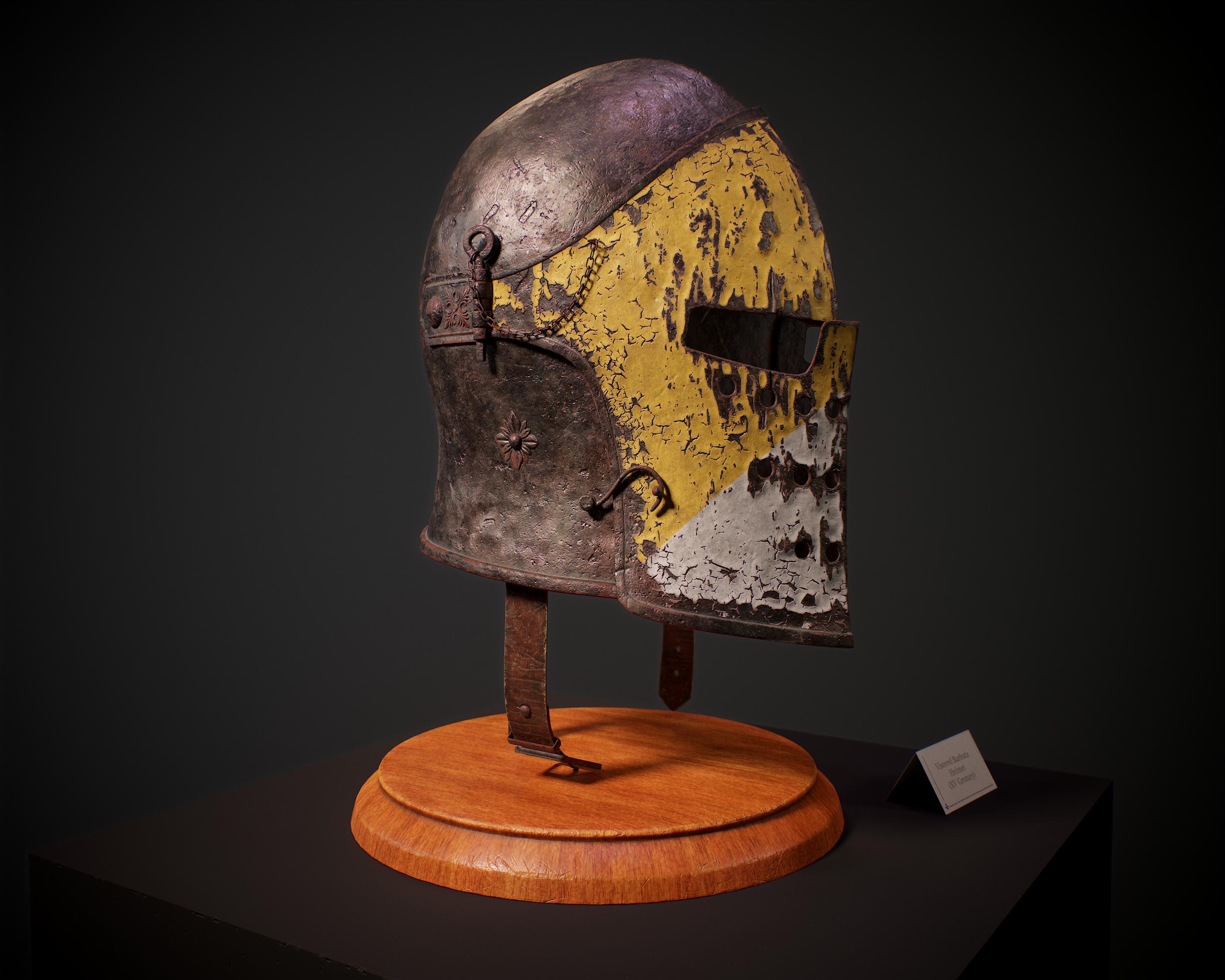 Helmet_11