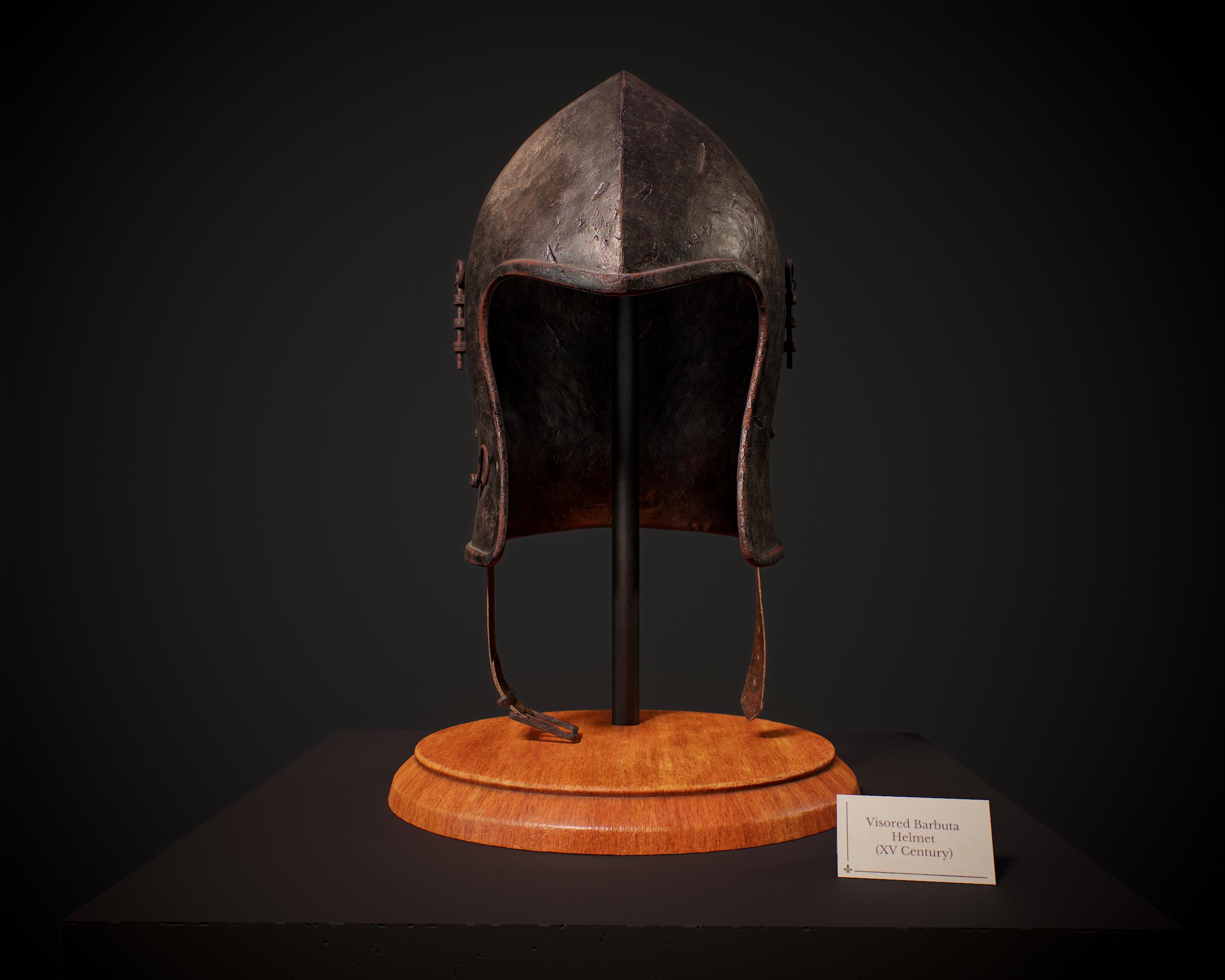 Helmet_12