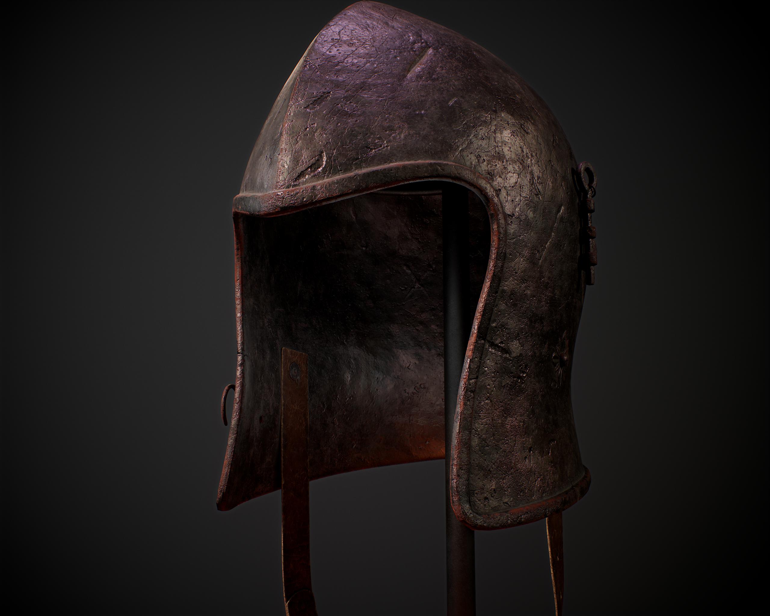 Helmet_13
