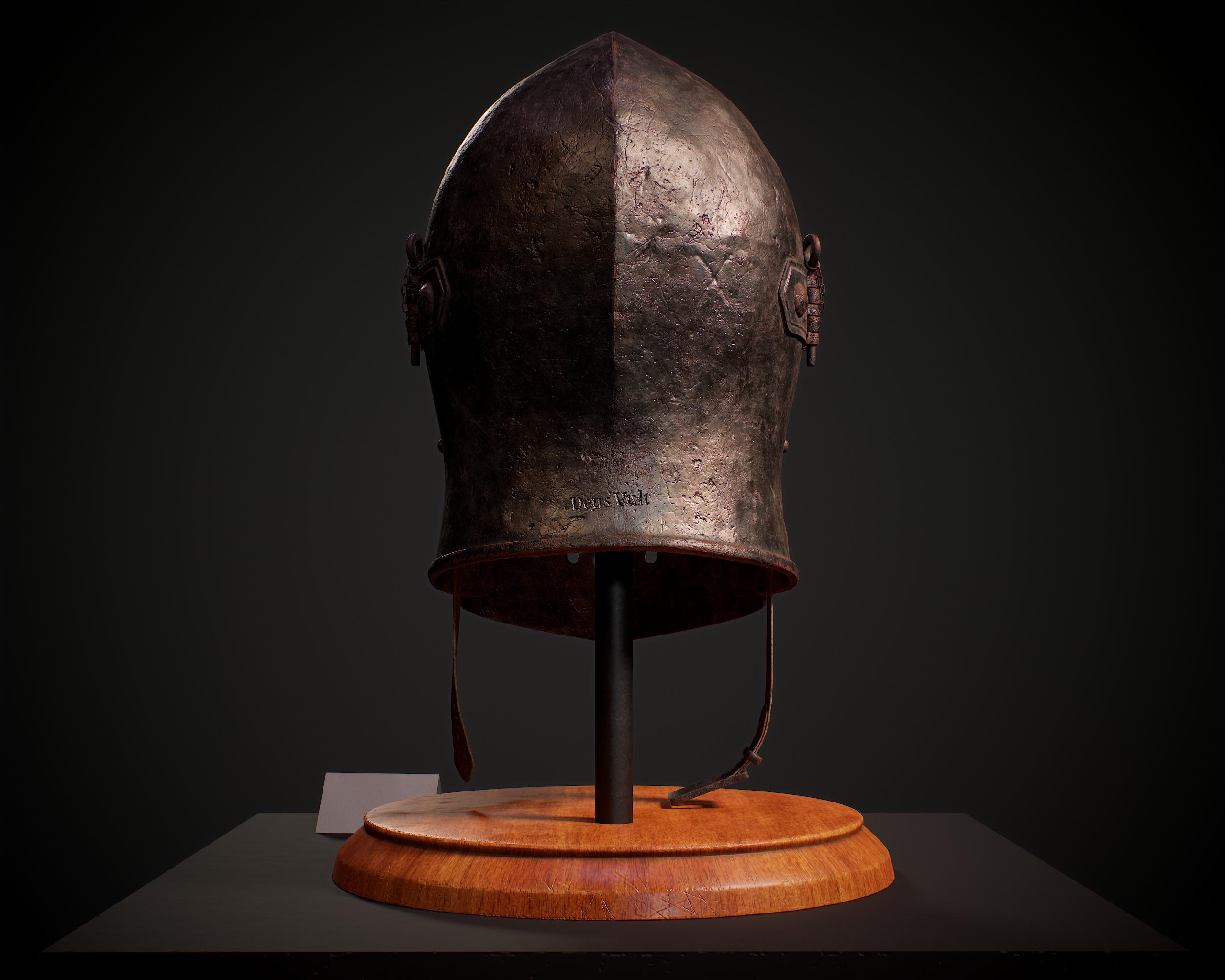 Helmet_3