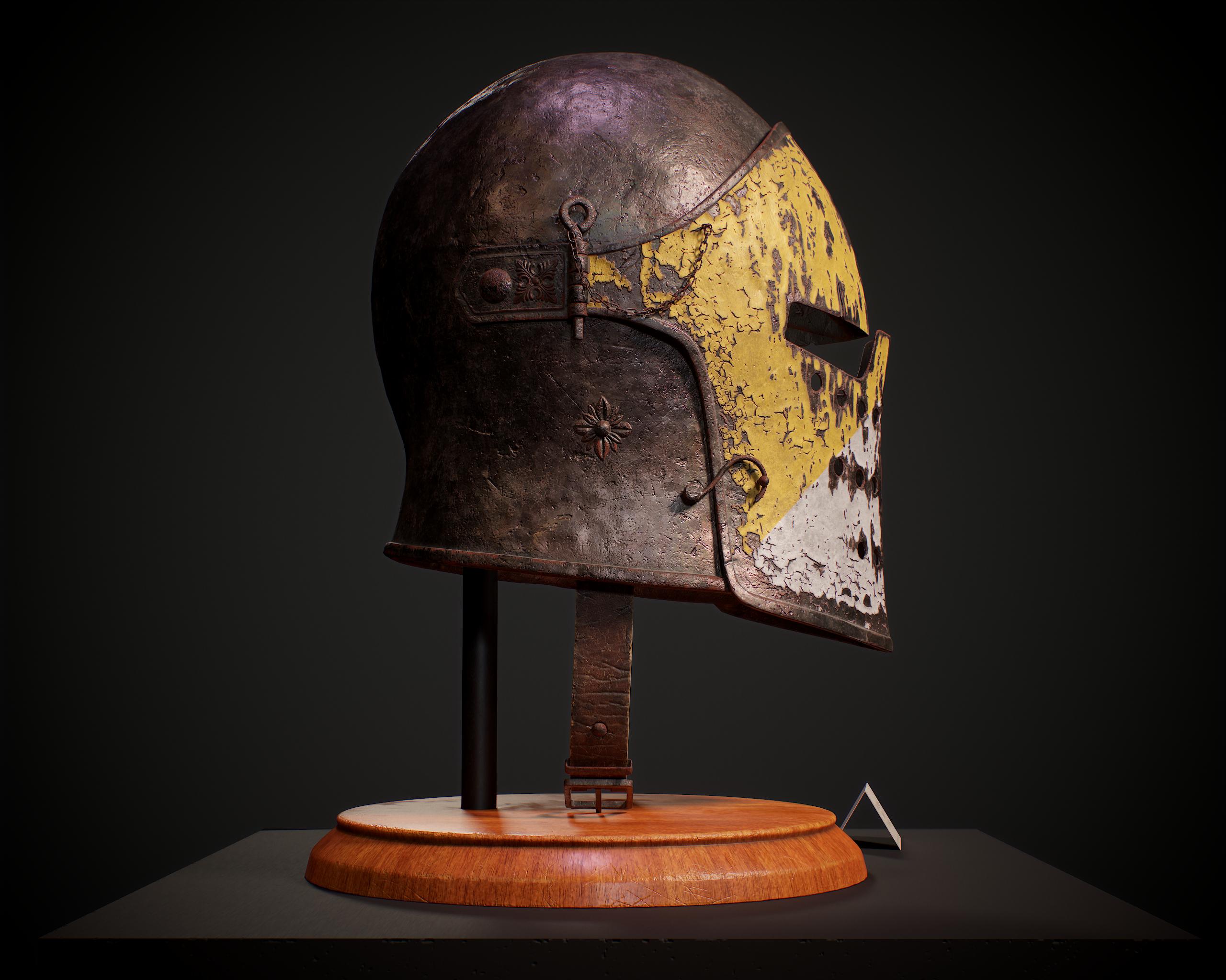 Helmet_4