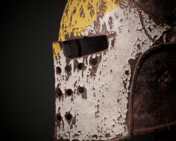 Helmet_5