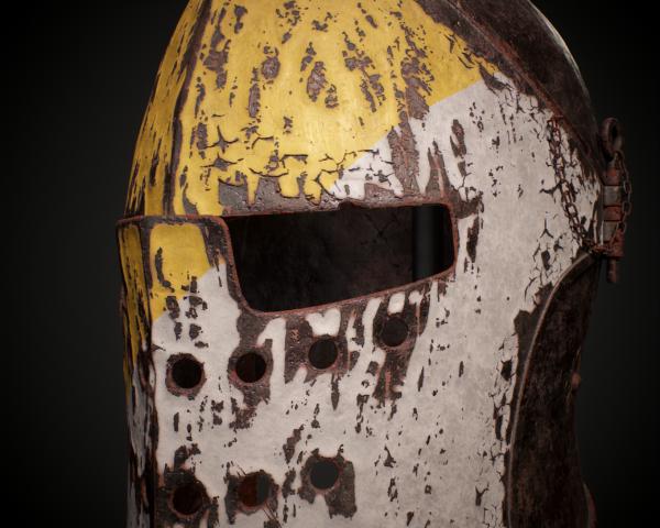 Helmet_7