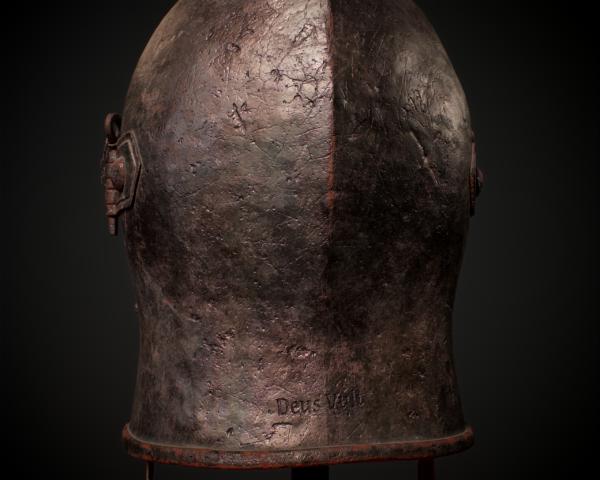 Helmet_8