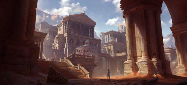 luis-medina-lm-city-of-inmortals-01-1