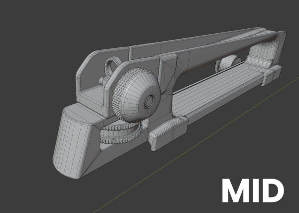 MID-CARRYHANDLE-2
