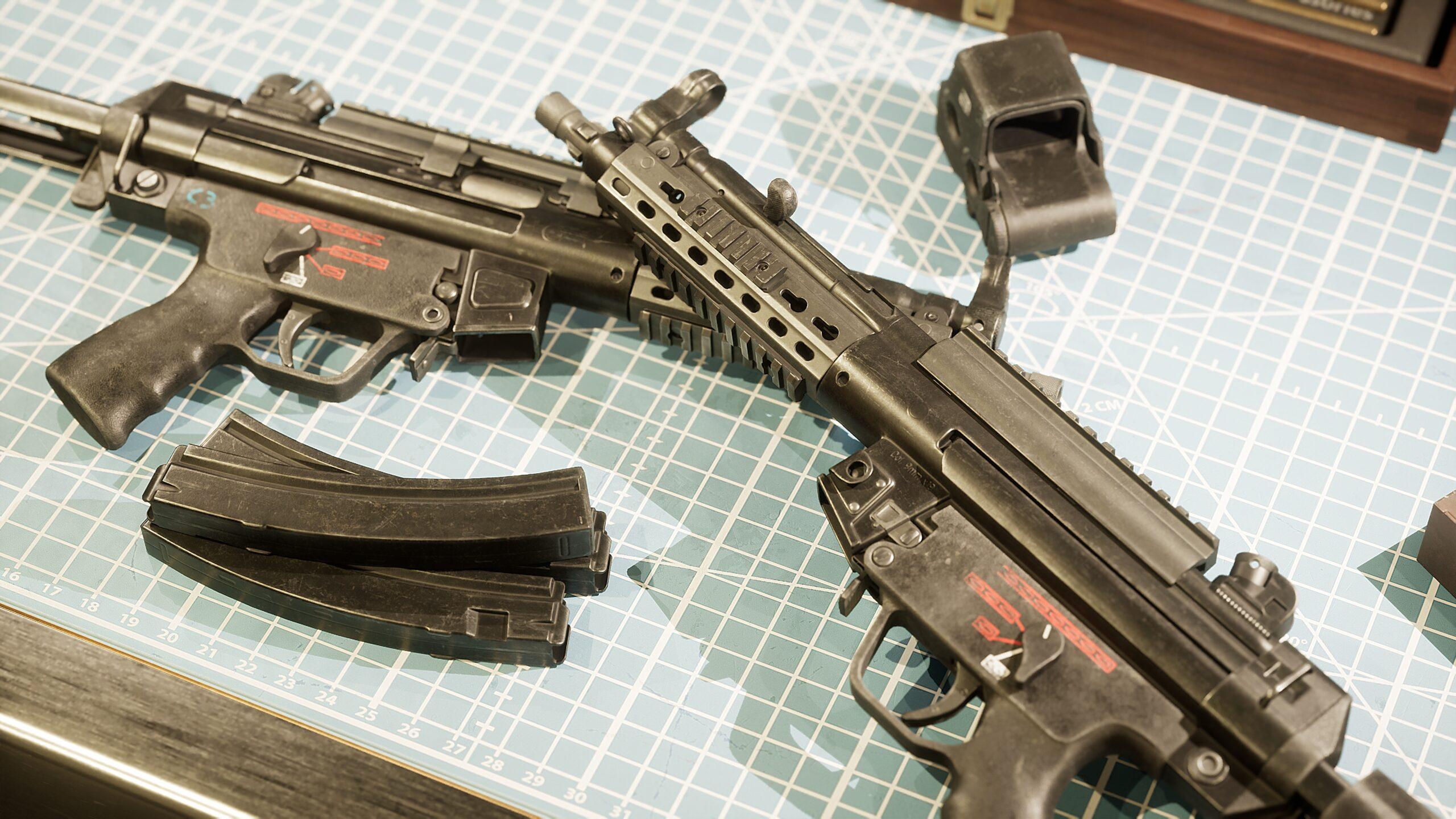 MP5_E1_resultat-scaled
