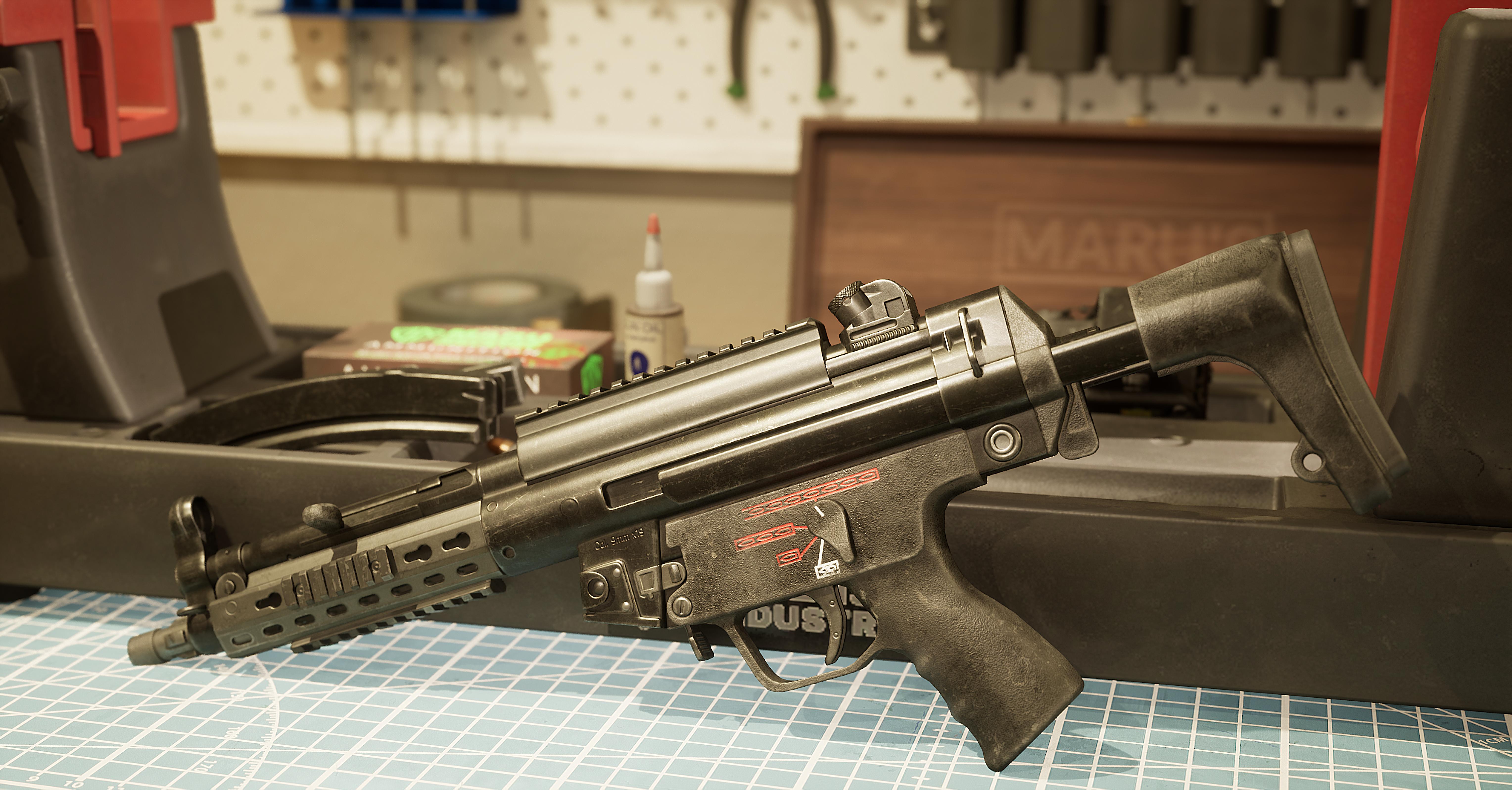 MP5_F2