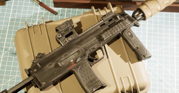 MP7_F1