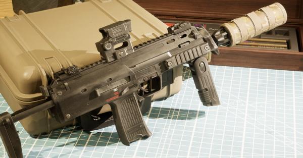 MP7_F2