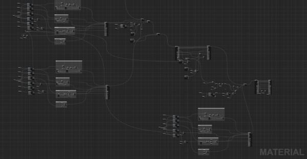 Master-Material-ID-Map-Blending-First-Floor