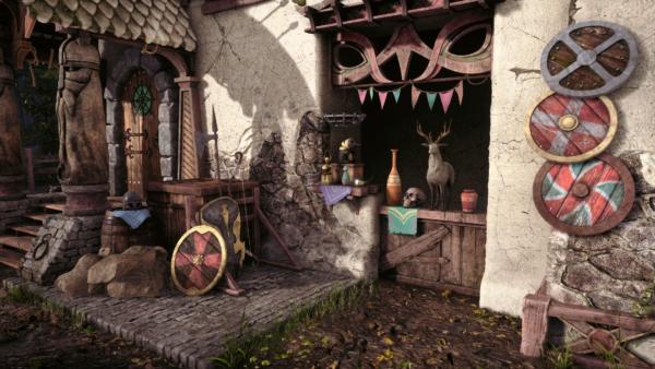 RunesCamp_03