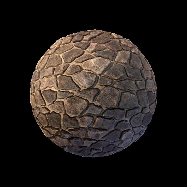 RunesCamp_Cobblestone