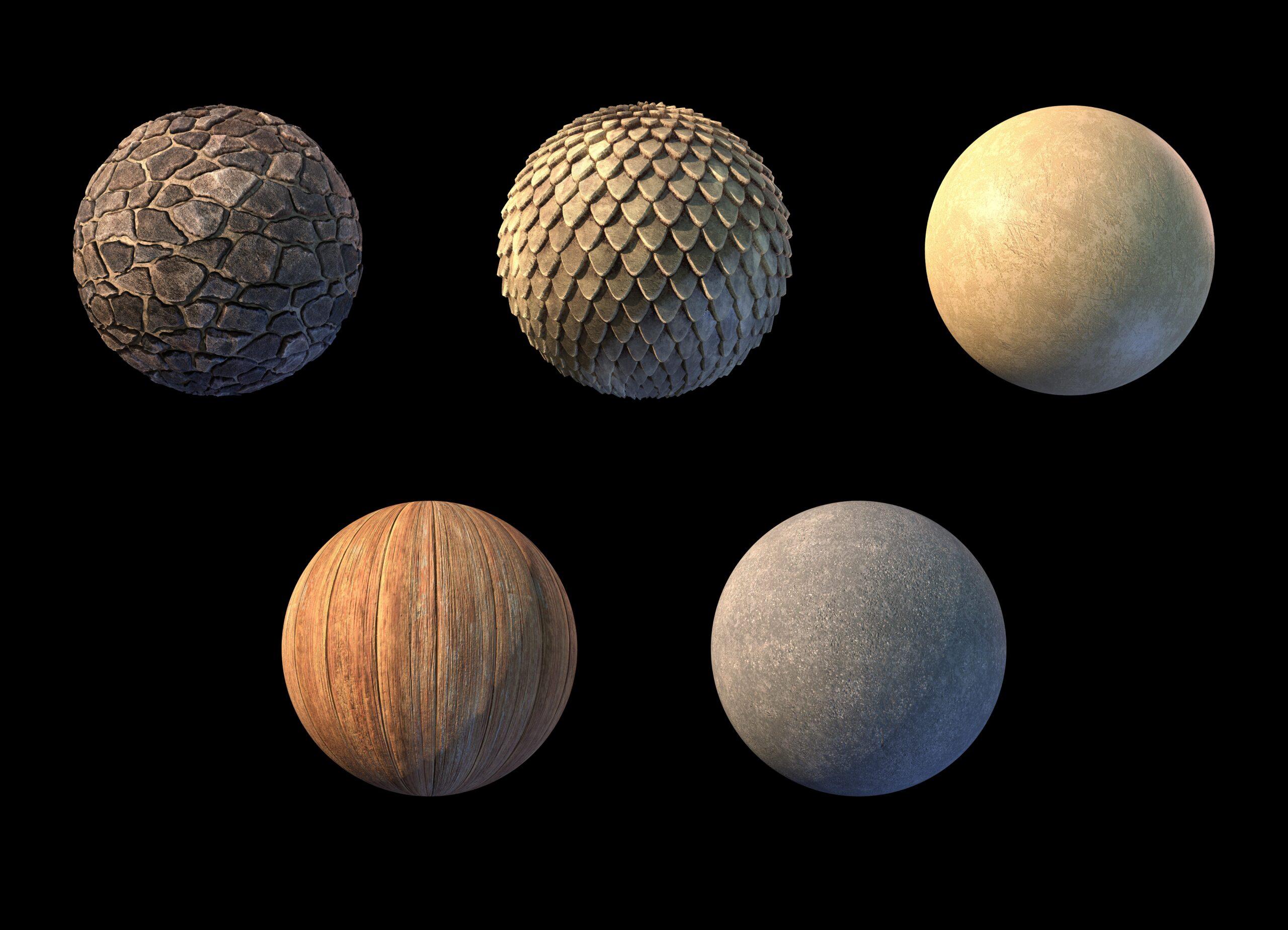 RunesCamp_Materials_00-scaled