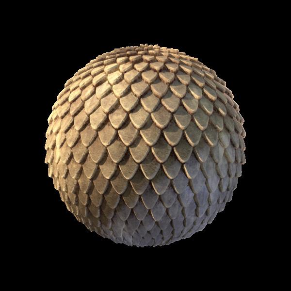 RunesCamp_RoofTiles