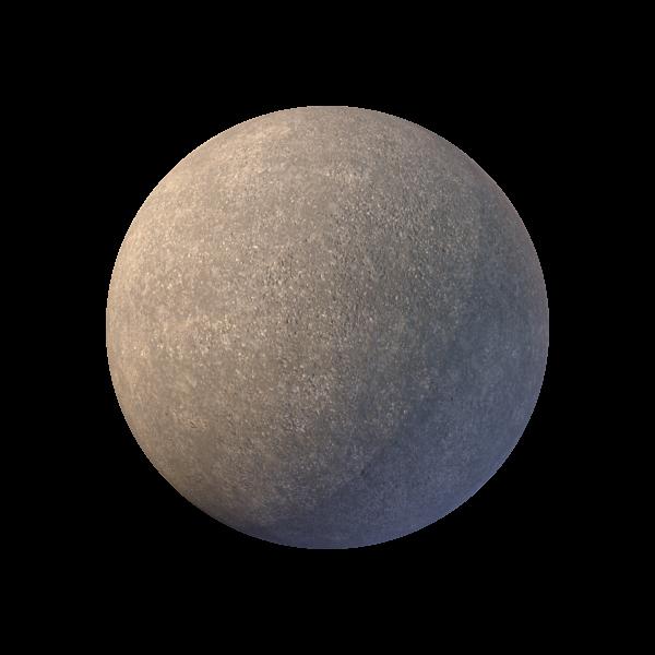 RunesCamp_Stone